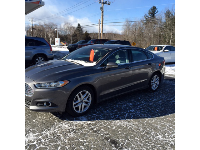 Used Cars In The Berkshires, Used Car Dealers In The Berkshires, Used Cars, Trucks and SUV's In The Berkshires, East Otis, MA
