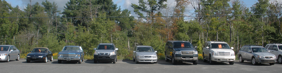A And M Auto >> L And M Auto Used Cars In The Berkshires Used Car Dealers